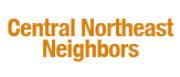 Central Northeast Neighborhood Coalition