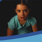 Forum on Houselessness-Community Report Back