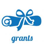 grant award icon